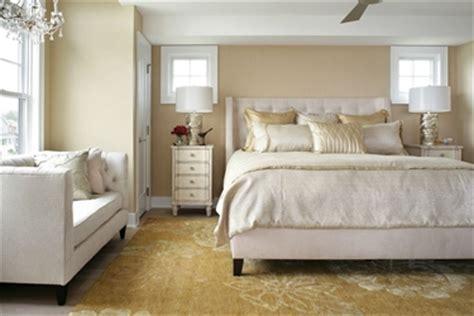 colore stanze da letto colore da letto consigli e tendenze da letto