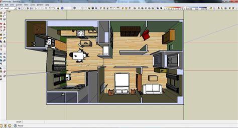 imagenes sketch up google sketchup download techtudo