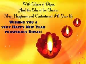 diwali pictures images photos