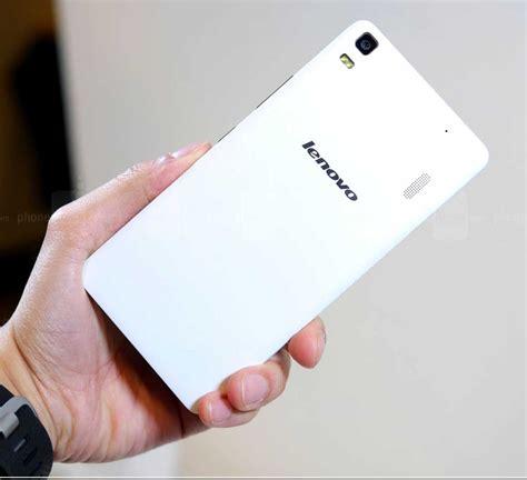 Harga Lenovo Baru A7000 spesifikasi dan harga lenovo a7000 terbaru berbagi teknologi