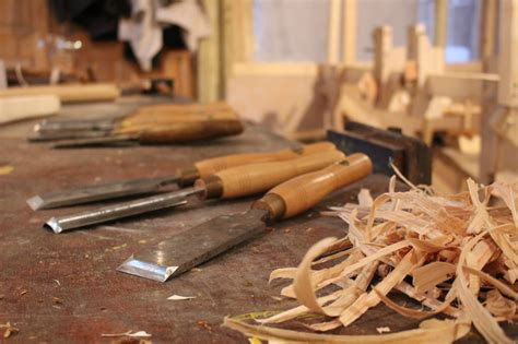 woodwork course in the city ben willis woodcraft