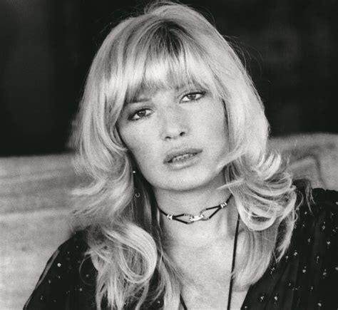 dive anni 70 le dive cinema italiano 40 anni di bravura fascino