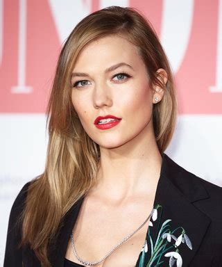 karlie kloss hair color hairstyles haircuts latest hair color ideas and trends