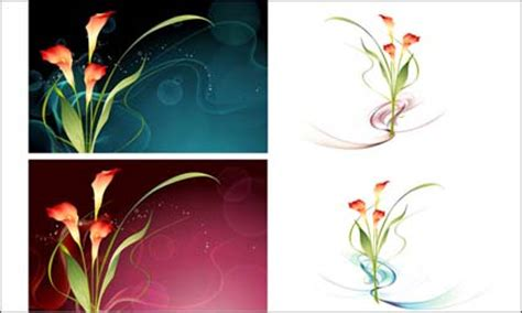 Js Fantasi Coksu 41 free vector psd flash jpg www hereisfree