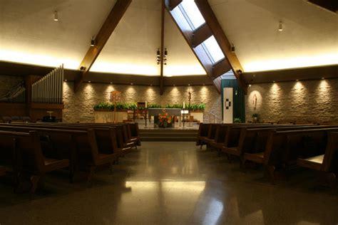 catholic churches in hilliard ohio