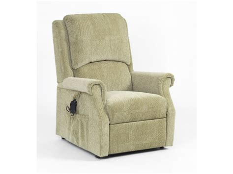 rise recliner chairs uk riser recliner chairs rise recline chairs ableworld co uk