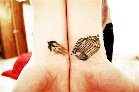 tattoo on the wrist pain 105 cute and sensational wrist tattoos and designs