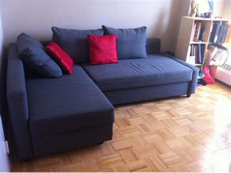 corner sofa toronto ikea friheten corner sofa bed gray toronto city toronto