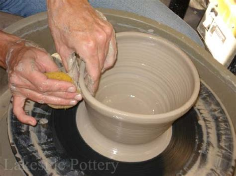 throwing a pot throwing a pot 28 images pottery july 13th 2009 2009