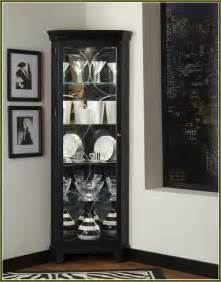 sideboards glamorous cheap china cabinet cheap china
