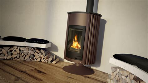 convection fan for wood stove masterflamme convection wood stoves hs flamingo stoves