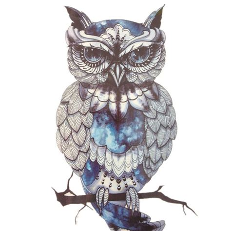 oriental owl tattoo 1000 ideas about owl templates on pinterest owl crafts