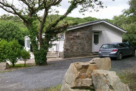 Carolina Cottage by Carolina Cottage Buncrana Self Catering Cottage In