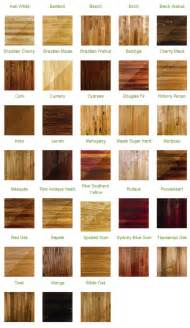 hardwood colors 50 amazingly clever sheets to simplify home