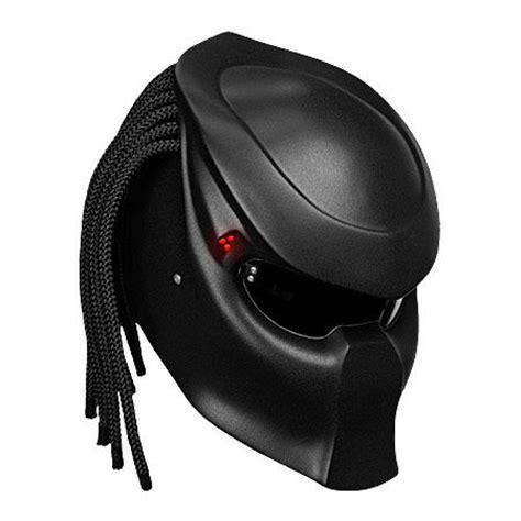 Indian Motorrad Helm by Mimicked Biker Helmets Novelty Motorcycle Helmet