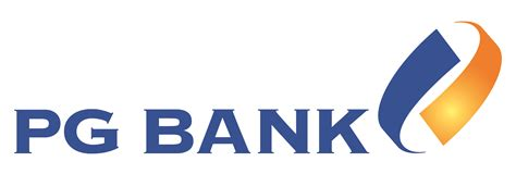 compliance bank investment investment banking compliance manual