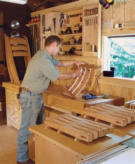 woodworking vancouver woodworking shop vancouver with new photos egorlin