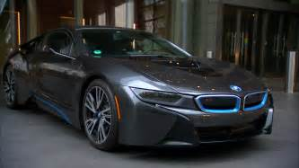 lacking mirrors bmw i8 gives clear rear views cnet