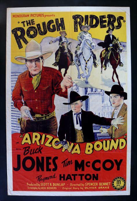 cowboy film posters western movie posters western film posters cowboy