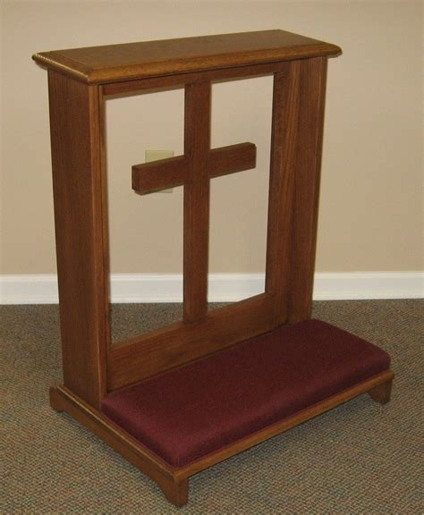 prayer bench for home churchmart 174 church furniture church chairs single