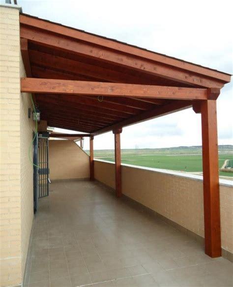 costruire una veranda in legno costruire una veranda in legno excellent veranda sul mare