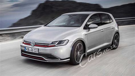Volkswagen 2020 Lineup by 2020 New Models Guide 21 Trucks And Suvs Coming Soon