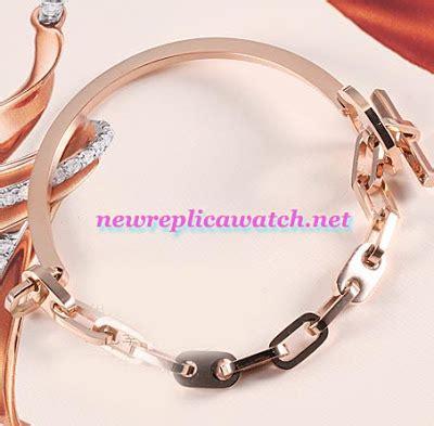 Bvlgari Romannumericstitanium Steel Gold Plated Br1i41 Bvlgari Wedding Rings Bvlgari Engagement Rings Bvlgari