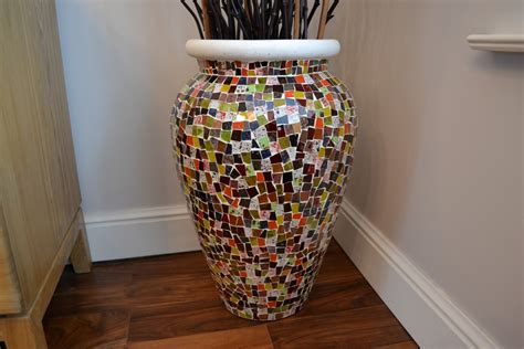 Large Standing Vase Vases Astounding Large Floor Standing Vases And Urns