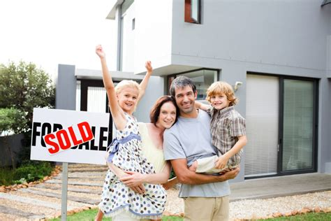 how do i sell my house fast sell my house fast kansas city businesses you should contact