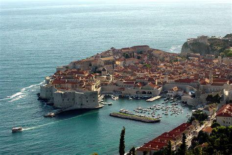 Kings Landing Croatia by File Altstadt Dubrovnik Jpg Wikimedia Commons