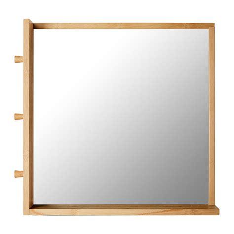 ikea ragrund r 197 grund spiegel ikea