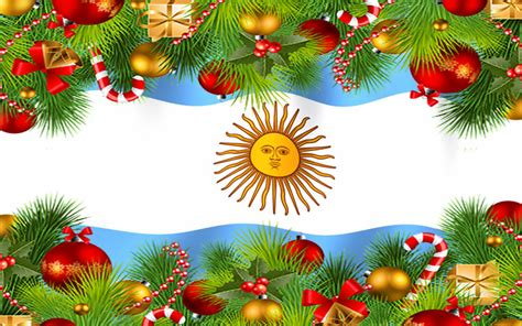 christmas in argentina html autos post
