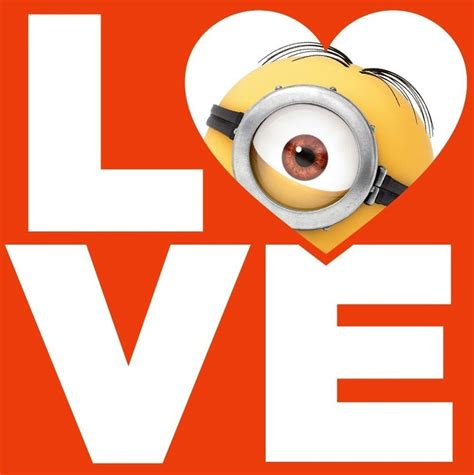 Setelan Minion Despicable Lover 1 35 Best Me Some Agnes Images On