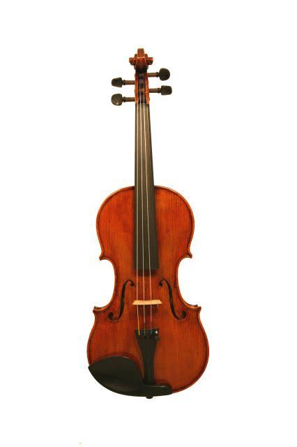 Handmade Cello - andranik gaybaryan handmade violins violas and cellos