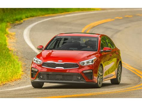 kia forte gt dct specs  features  news