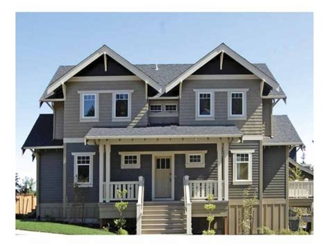 2 story cottage style house plans simple house style and