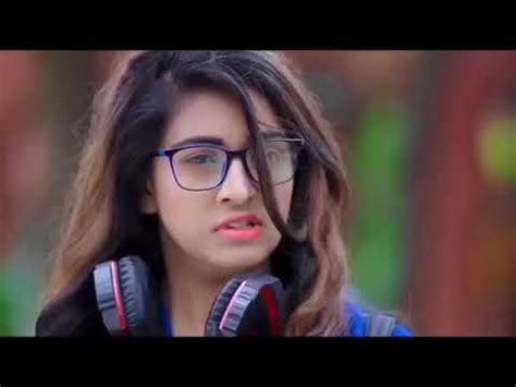 despacito uday bagri lyrics despacito hindi version amazing by masti ltd youtube