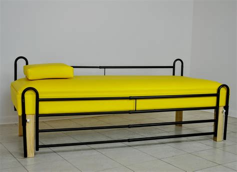 couch rail recovery couch rails wmc inc