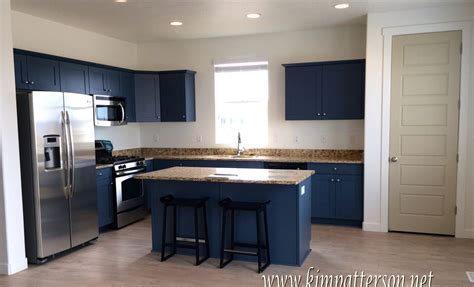 choosing colours for your home interior choosing kitchen colors for your home interior