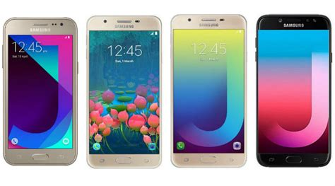 Samsung J5 Pro Cashback airtel unveils cashback offer on samsung galaxy j series here are details bitintruder