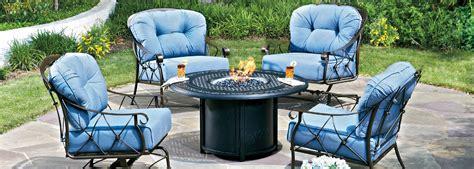 woodard outdoor patio furniture woodard outdoor patio furniture woodard aluminum nob