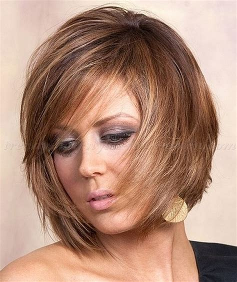 chin cut hairbob with cut in ends bob hairstyles bob haircut short hairstyles 2015 chin