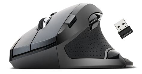 comfortable gaming mouse the best ergonomic gaming mouse bimouse