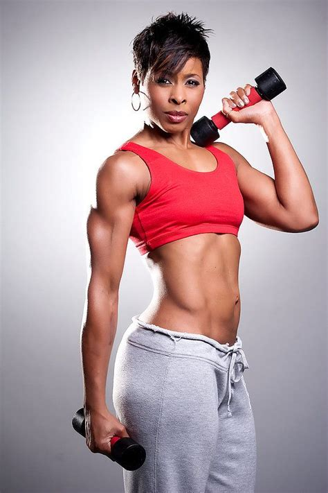 black women in their 50s 412 best images about fit fabulous and over fifty on