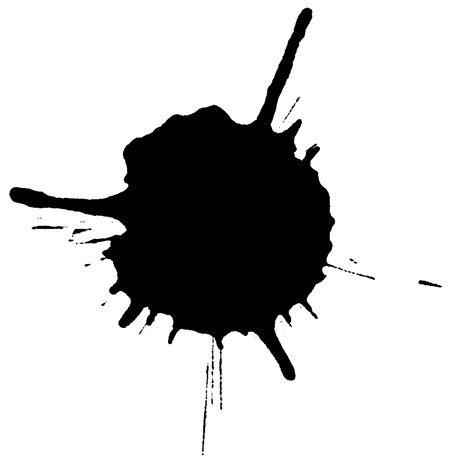 test macchie d inchiostro bookblog amaranthinemess