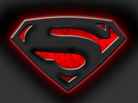superman wallpaper for mac 1024x768 bad superman desktop pc and mac wallpaper