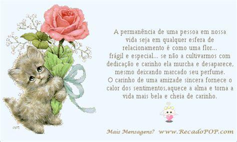 mensagens de rosas para facebook imagens recados e mensagens de flores para facebook