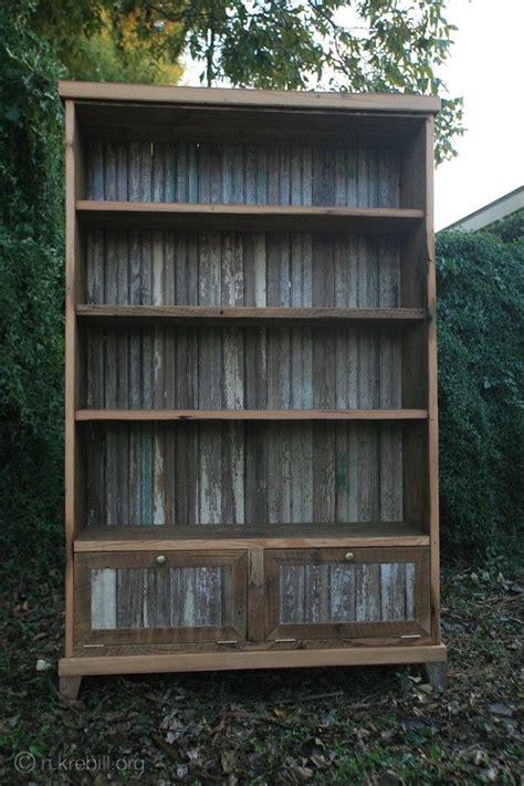 best 20 barn wood shelves ideas on barn board
