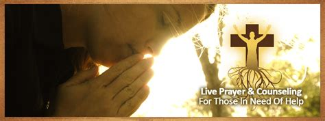 live prayer chat room christian counseling free online christian counseling chat