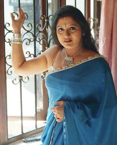 telugu actress old images telugu side actress images